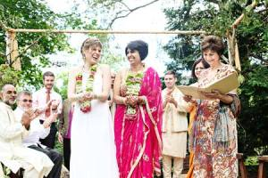 hindu-lesbian-wedding