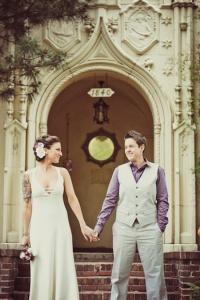 inspiration-for-lesbian-wedding-7