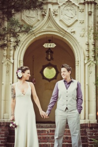 inspiration-for-lesbian-wedding-7