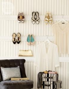 organizing-ideas-shoes