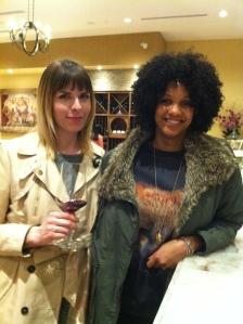 Wine. Love. Wine.