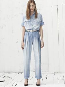 Balmain-Resort-High-Waist-Pants-for-Women-10
