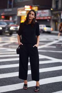 black-cropped-wide-legged-pants