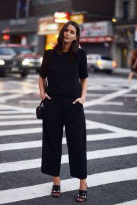 black-cropped-wide-legged-pants
