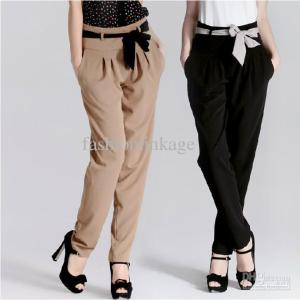 slim-butt-lifting-thin-high-waist-of-trousers