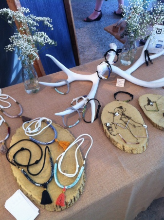 White Feather Designs by Breanne Morrow