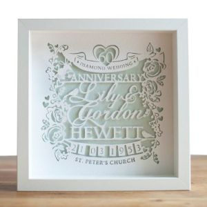 Anniversary 01 cut out