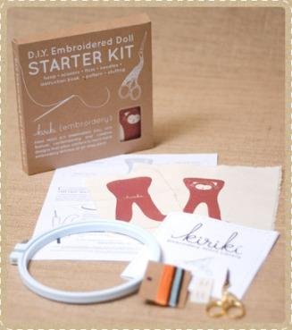 starterkit385