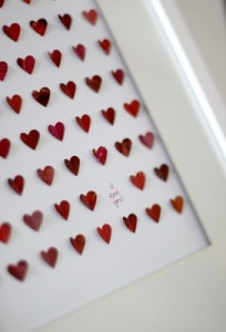 Framed+hearts+2