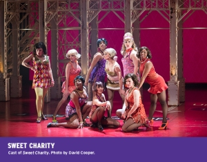 Shaw_Charity_WebGallery5