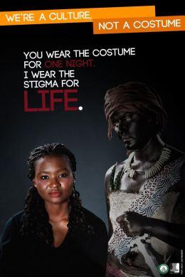 Were-a-Culture-Not-a-Costume-2-3