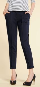 Capris-crop-pants-for-tall-and-thin