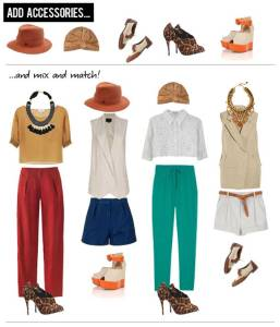DIY-collection-mix_match