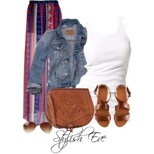 Stylish-Eve-2013-Outfits-Fashion-Guide-A-Great-Pair-of-Brown-Shoes-Does-an-Outfit-Good_02