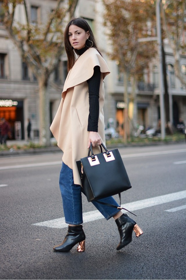 11-outfits-that-take-winter-style-to-the-next-level-1580457-1449084955.640x0c.jpg