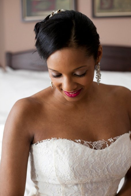 View More: http://sweetheartempire.pass.us/allia-alison-wedding