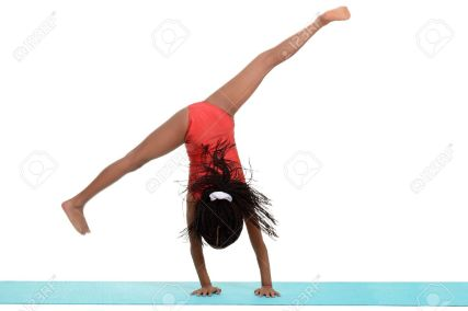 15282730-Young-black-girl-doing-gymnastics-cartwheel-motion-blur-Stock-Photo.jpg