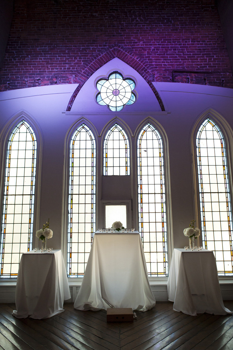 berkeley-church-toronto-wedding-ceremoney-weddin-alter.jpg