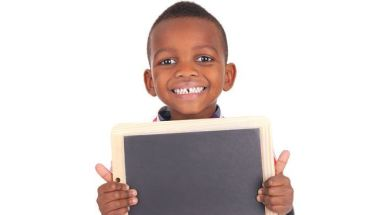 black-child-school.jpg