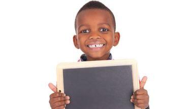 black-child-school.jpg