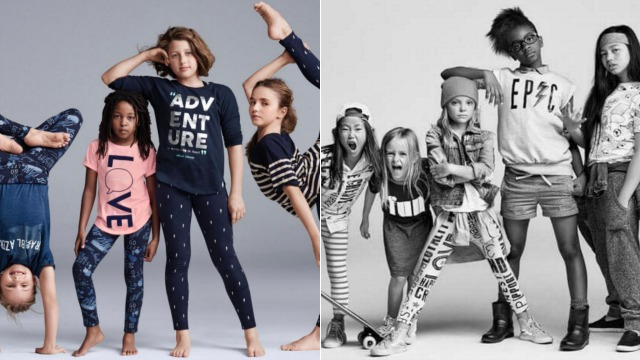 gap-kids-ad_1459985514148_1156668_ver1.0_640_360.jpg