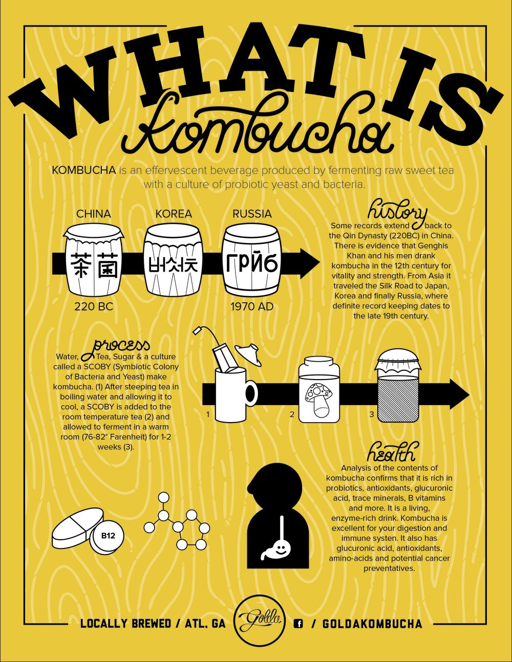 kombucha__infographic-01.jpg