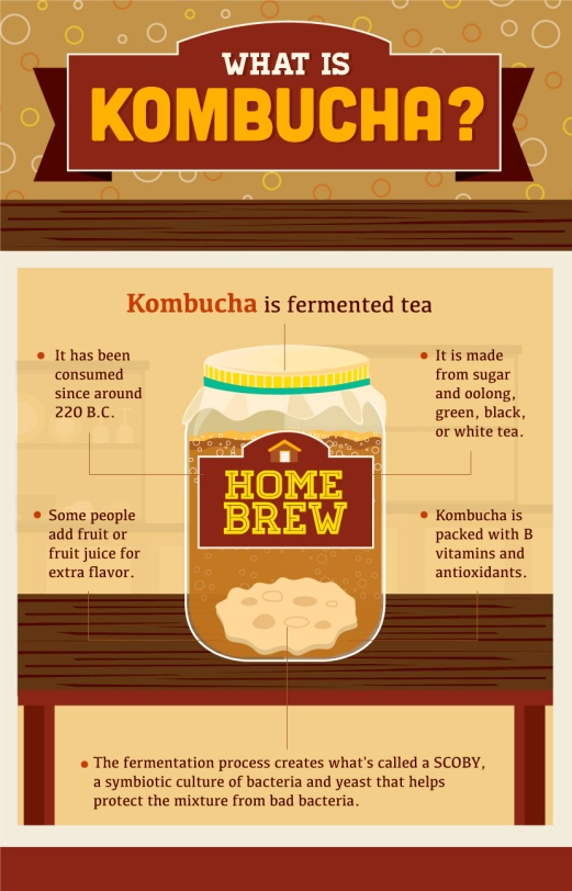 what-is-kombucha-001.jpg