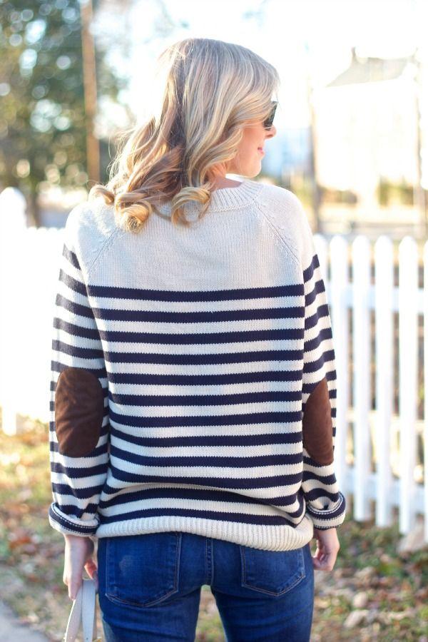 0a77d3c5d1b56a0e4e16147f0c52cf69--sweaters-with-elbow-patches-elbow-patch-sweater.jpg