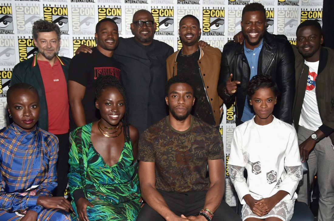 black-panther-cast.jpg