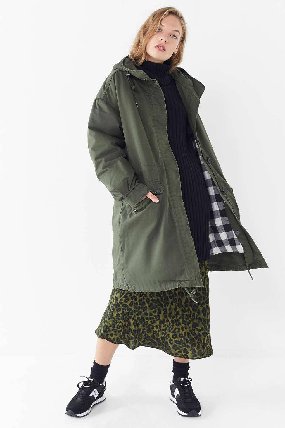 coats-at-every-price-271517-1541101522294-main.1200x0c.jpg