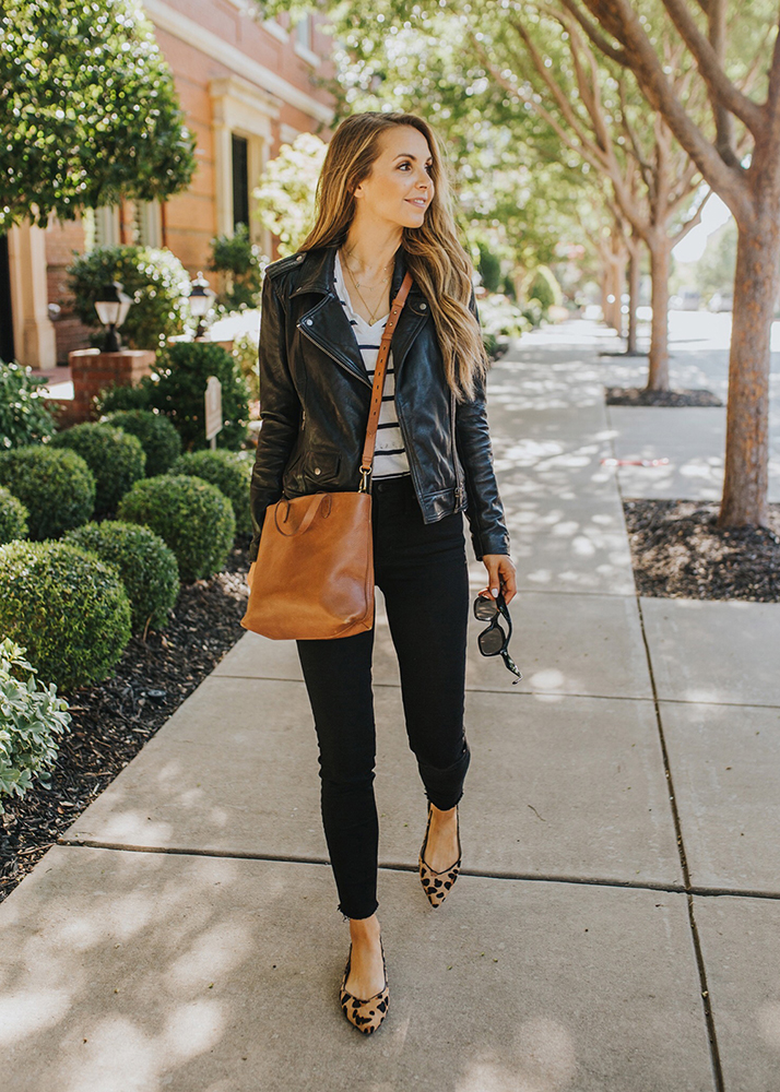 black-leather-jacket-and-black-jeans.jpg